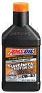 SAE 0W-40 Signature Series 100% Synthetic Motor Oil