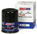 AMSOIL Ea Oil Filters