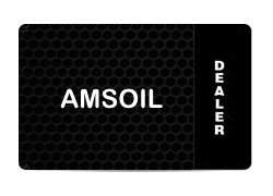 Amsoil Dealer in Alberta