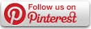 Follow Haldimand Synthetic Oil on Pinterest