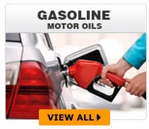 Gasoline Motor Oils for Domestic and Foreign vehicles