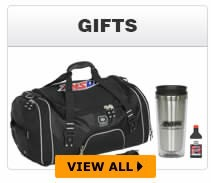 AMSOIL Gifts