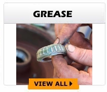 AMSOIL Synthetic Grease for racing, automotive, trucking, off-road, commercial, industrial, or marine applications