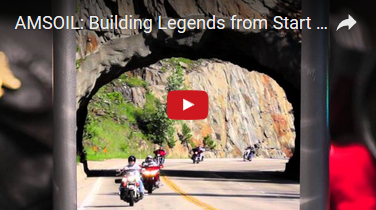 Click here to watch AMSOIL Building Legends