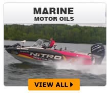 AMSOIL Marine Motor Oils for 4-Stroke and 2-Stroke applications