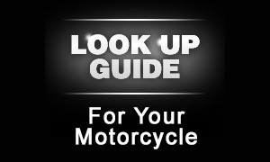 AMSOIL Lookup Guide For Motorcycles