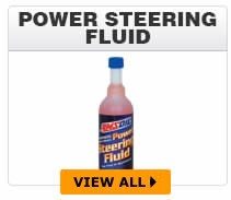 AMSOIL Multi-Vehicle Power Steering Fluid