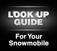 AMSOIL Snowmobile Look-up Guide