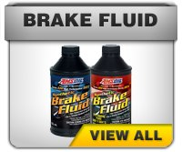 Amsoil Severe Gear 75w 90 >> Two Stroke Oil Mix Ratio Made Easy