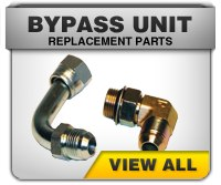 By-Pass Filter Parts