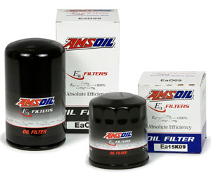research amsoil synthetics