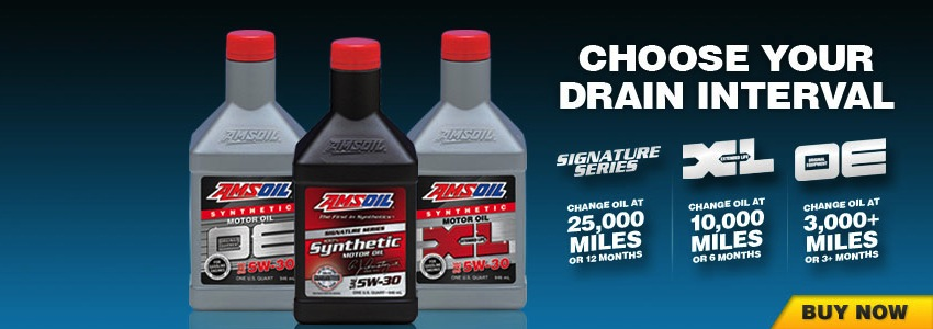 How often do you need to change synthetic motor oil for How often to change full synthetic motor oil